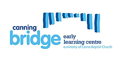 elc-logo
