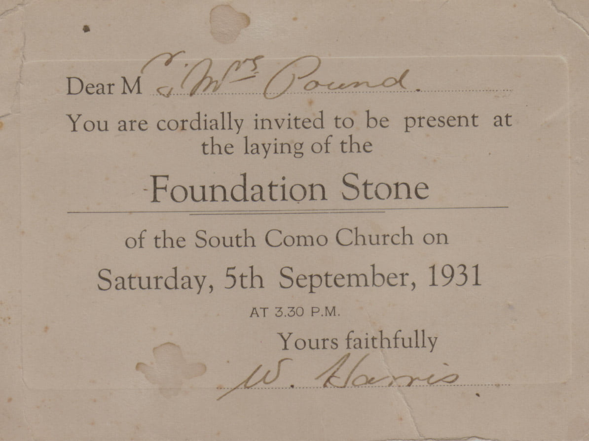 Invitation-to-laying-of-foundation