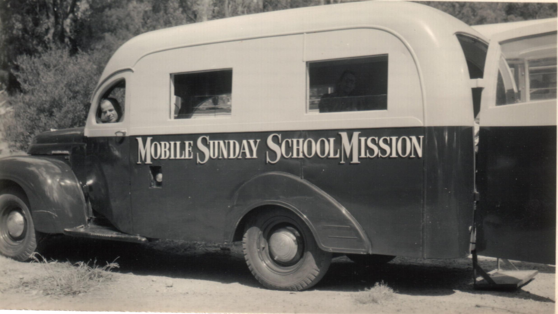 Sunday-School--Bus-1958