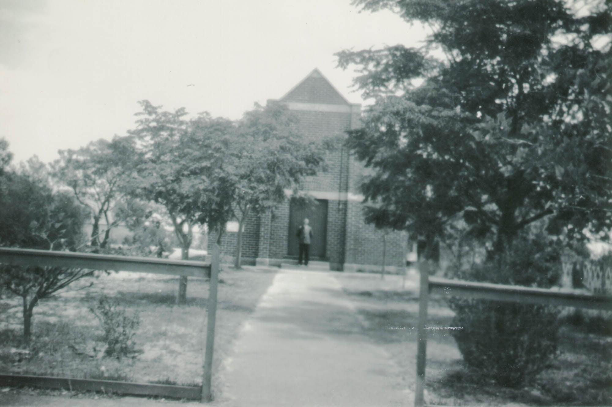 The-First-Church-Building-and-Garden