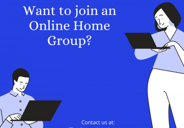 Homegroup-ad
